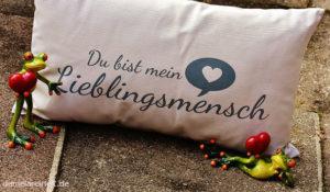 pillow-1735368__3401