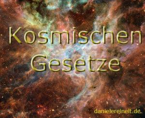 tarantula-nebula-1245253__3401